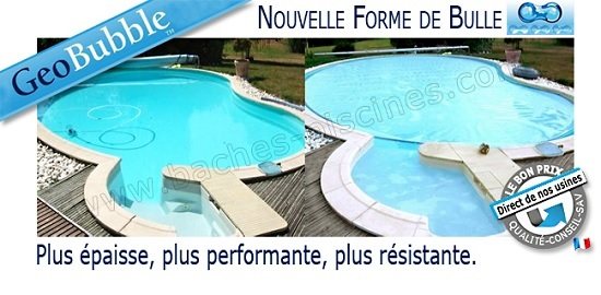 siege flottant piscine