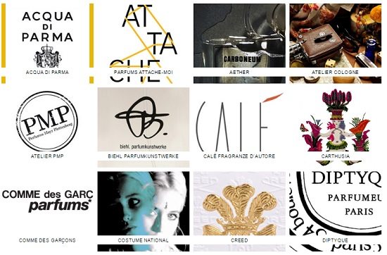 http://nose.fr/fr/marques/diptyque/philosykos-eau-de-parfum