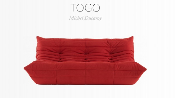 togo chair