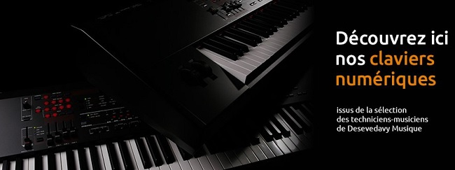orgue occasion