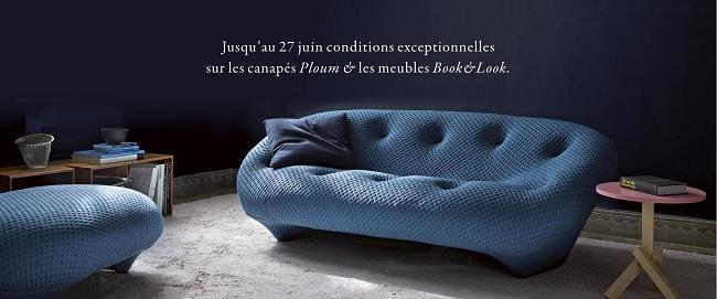 designer upholstered beds