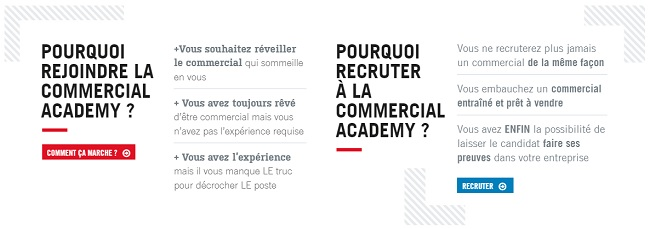 emploi technico commercial Nantes