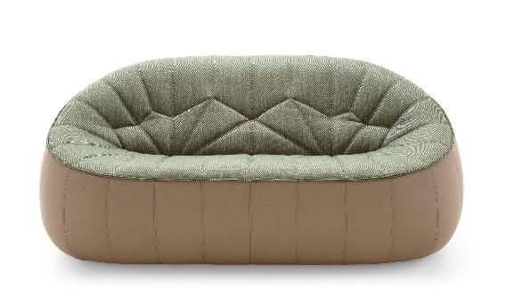 marque meuble haut de gamme